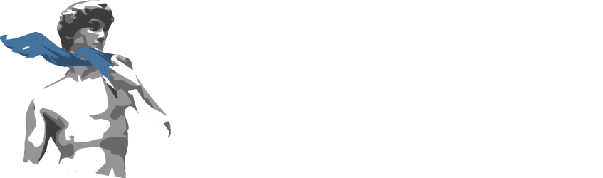 Michelangelo - Your textile partner